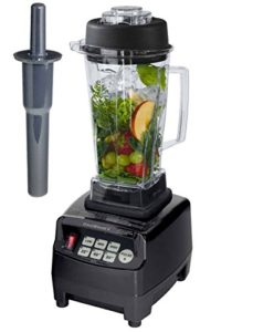 Profi Smoothie Maker Power Mixer